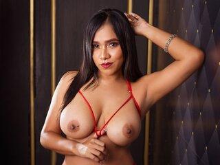 Jasmine jasmin ElisaSoto