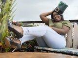 Webcam private EllaCole
