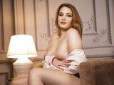 Pictures jasmine ElyseMalloy