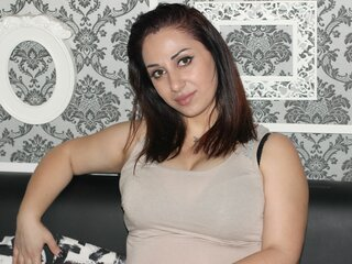 Pics livejasmin.com EmanuelaFir