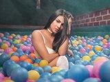 Jasmine webcam EmiliaJones