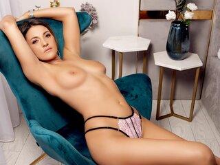 Naked webcam EmiraMiller