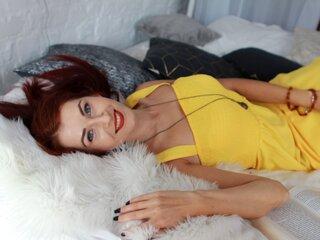 Video pics EmmyCooper