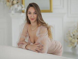 Webcam private EvelynWalker
