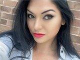 Online jasmin FreyaBlaze