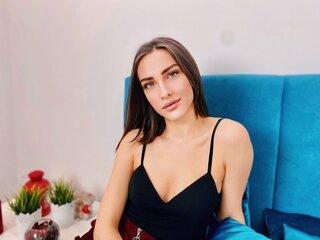 Webcam online FridaCurtis
