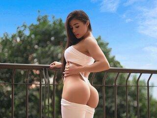 Video pussy GiaLorenz