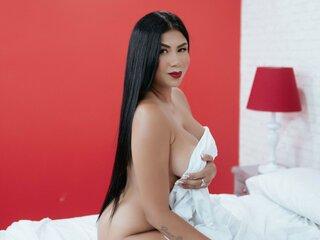 Nude sex HayleyHarper