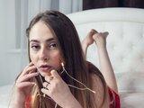 Jasminlive naked HelenWorth