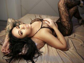 Nude online HottieSelina