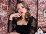 Cam webcam IrisKidman