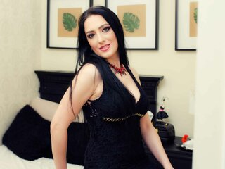 Shows online IsabelMay