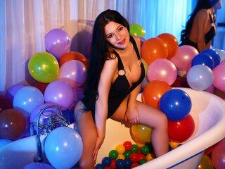 Jasminlive online IsabelleClarice