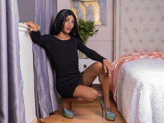 Jasmine online IssabelleJordan