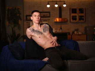 Webcam sex JaronJey