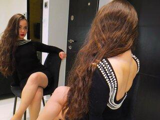 Anal private JasmineNovak