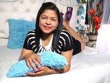 Lj photos JeimyMontoya
