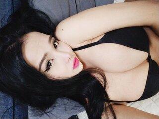 Ass jasmine JeniKirisawa