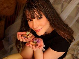 Naked hd JennaRoux