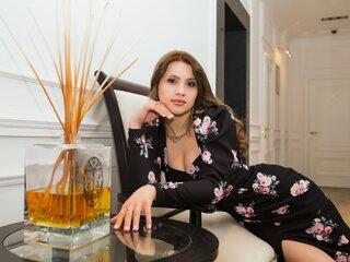 Camshow naked JenniferBenton