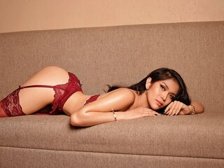 Videos nude JohannaRodriguez