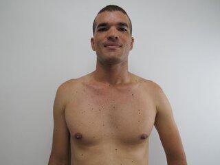 Nude cam JosephBrown