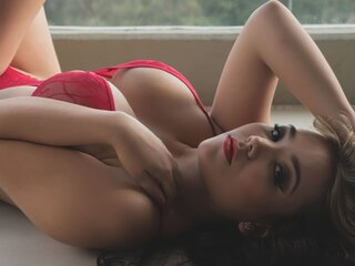 Sex toy JulianaVera