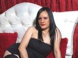 Videos livejasmin.com JulietaGonzales