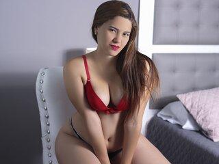 Fuck sex JuliethOrlou