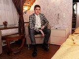 Livejasmine livejasmin.com JustinYoungs
