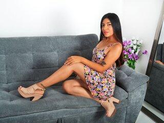 Videos ass KamilaRoldan