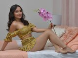 Jasmin porn KaraSummer