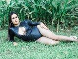 Videos jasmine KateReyes