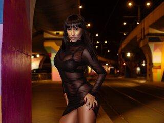 Sex sex KaylaHart
