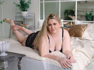 Amateur naked KellyNorwood