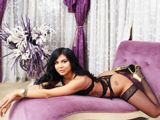 Livejasmin.com photos KendraShae