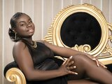 Jasminlive online KiaraSaw