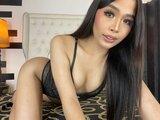 Webcam private KimberlyHayes