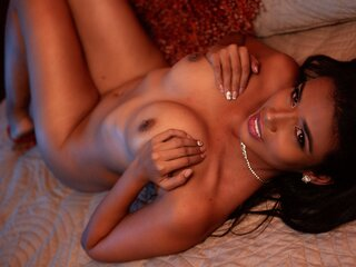Jasmine photos KylieCastelan