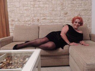 Webcam livejasmin LadyPearle