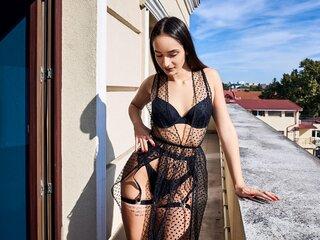 Porn video LarissaHaze