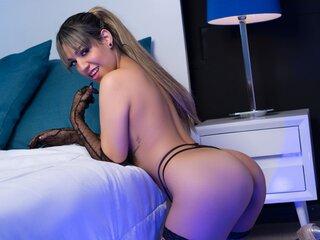 Nude livejasmin.com LauraSaez