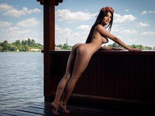 Pussy jasmine LaylaWood