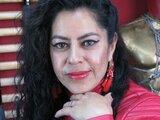 Livesex amateur LeticiaMonteleon