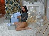 Livejasmin.com jasmin LexLewin