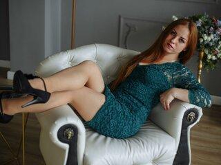 Video livejasmin.com LeylaSailen