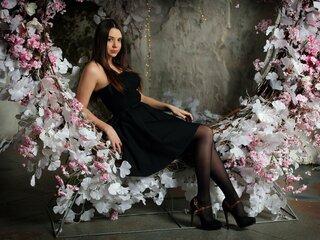 Livejasmin.com online LilyCarlie