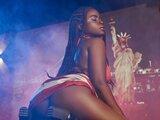 Livejasmin toy LindaBree