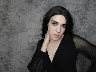 Adult webcam LoiseMaximoff