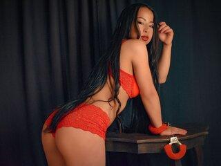 Show nude LolaMorat